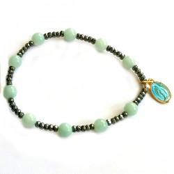 Bracelets Dizainier