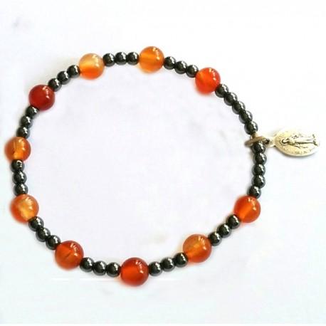 Bracelets Dizainnier