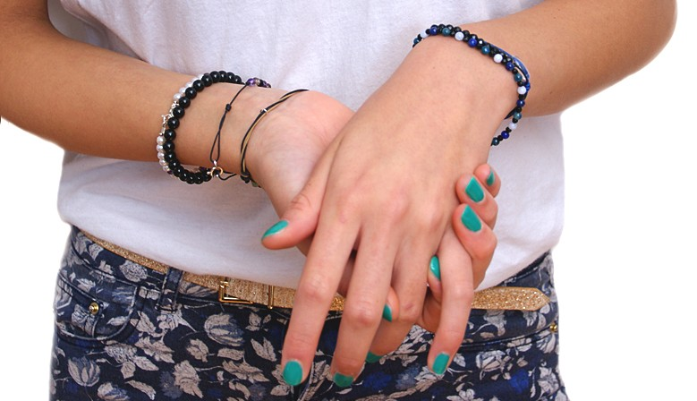 bracelets-ronds-a-fermoirs